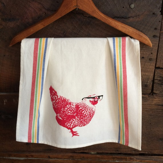 https://www.etsy.com/listing/227422102/mary-chicken-vintage-style-tea-towel