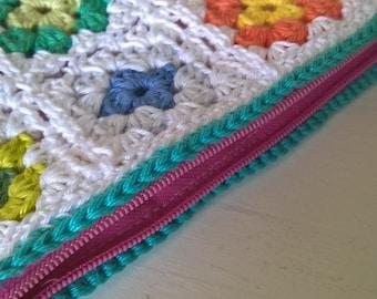 Crochet Case