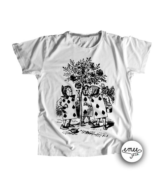Items similar to Alice in Wonderland Baby Cute Baby