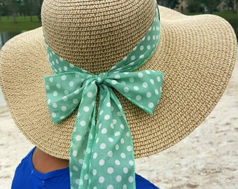 Fashion Hats, Fashion wome hats, summer hats, hats. Beach Hats, Hat, Hats