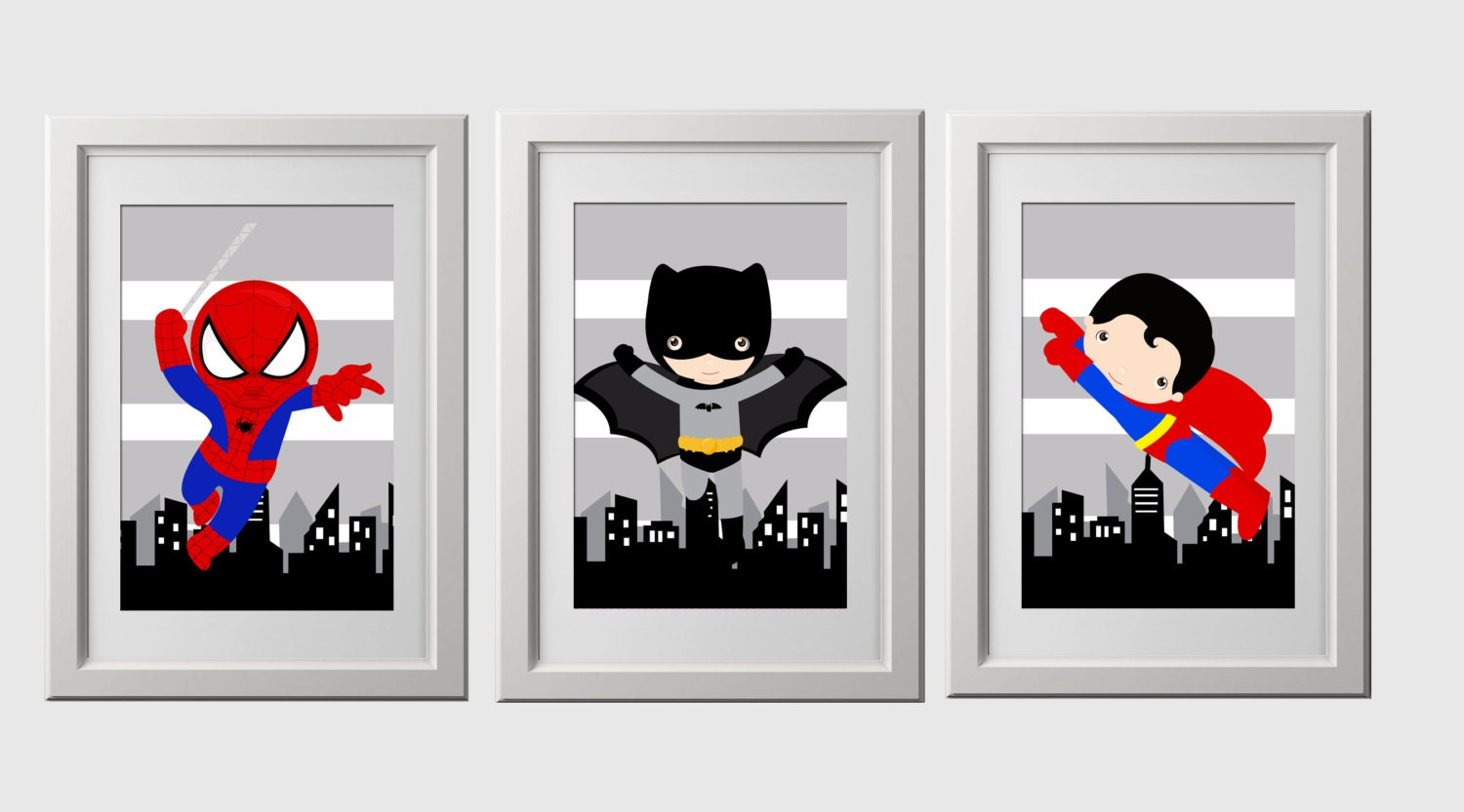 Lego Accessories For Bedroom Lego Wall Art Etsy