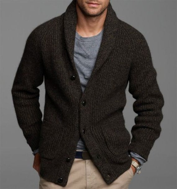 Sweaters And Sweatshirts Discover our selection of casual styles for a sophisticated streetwear look. Great alternatives to traditional sweaters, sweatshirts are .