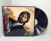 Dan Fogelberg vintage vinyl record - Greatest Hits LP album OOP || 80's Soft Rock
