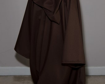 Star Wars Jedi Robe (not including Tunic, Belt and Collar)