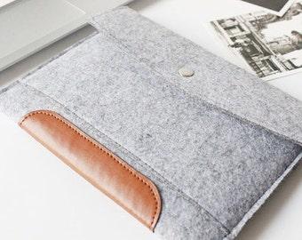 Macbook Air 13 sleeve, Macbook sleeve 13, Macbook case 13, Macbook Air case, Macbook case,  macbook sleeve, Laptop sleeve, Laptop case 024
