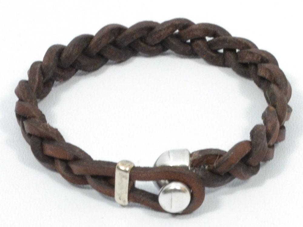 braided bracelets for women - photo #10