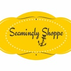 SeaminglyShoppe