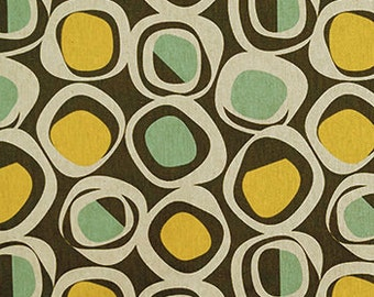 """CHASE Collins Laken Premier Prints Fabric by the yard-54"""" wide Decorator fabric by the yard"""