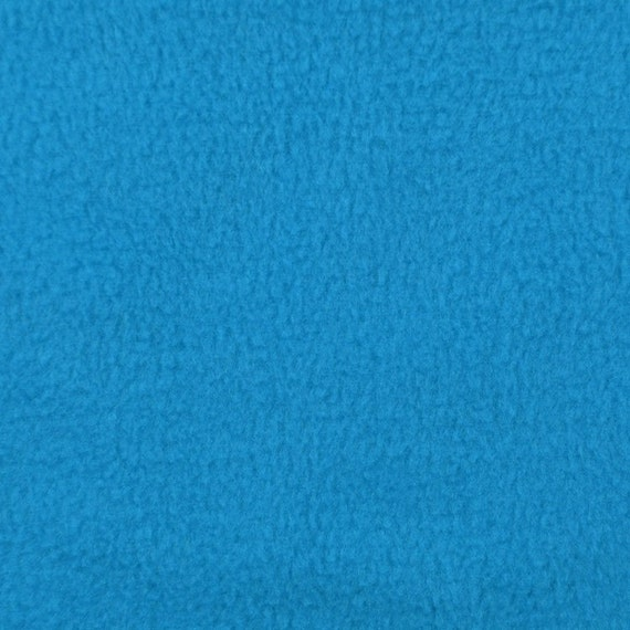 turquoise fleece fabric by the yard. Black Bedroom Furniture Sets. Home Design Ideas