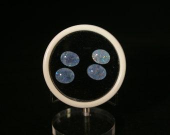 Lightning Ridge Opals # 544