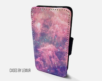 SPACE Wallet Case For Samsung Galaxy S4 Wallet Case For Samsung Galaxy S4 Leather Case For Samsung Galaxy S4 Leather Wallet Case For cover