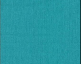 Cross Weave Wovens Sky for Moda 12119 32 Half Yard Cut and Yardage Available