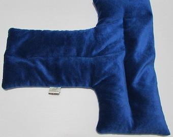 T Wheat Cushion