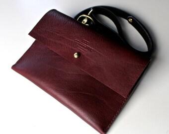 Waist Bag Fanny Pack Utility Belt handmade in Australia