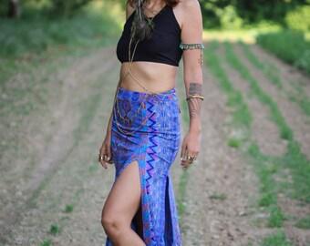 Skirts Kara Bohemian Summer