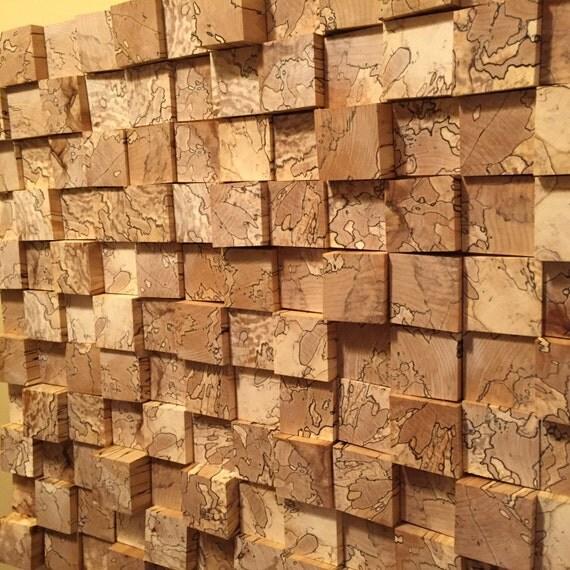 Items Similar To Custom Unique Wood Wall Art