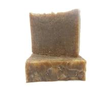 Collagen, collagen soap, vitamin soap, face and body soap, handmade soap, best collagen soap, vitamin c soap, beauty soap,