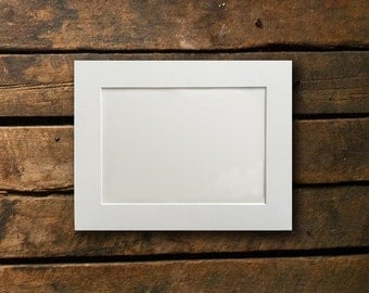 Picture, Photograph or Artwork Mounting Kit
