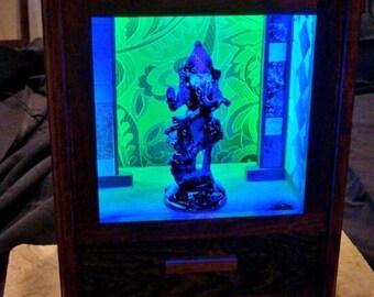 Ganesh Portal