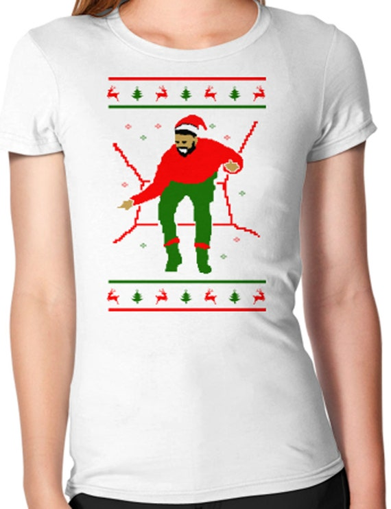 Womens Drake Hotline Bling T Shirts 1 800 Hotline By