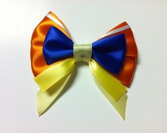 Sailor Venus Bow