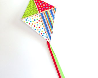 Kite decoration for Decoration kite