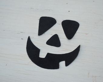 halloween costume toddler patches pumpkin costume kids  ghost iron on applique pumpkin t-shirt halloween shirt iron on boys outfit patch