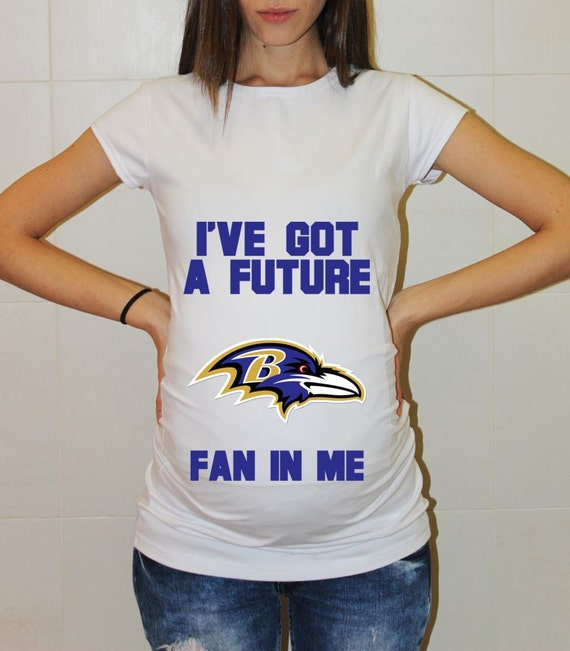 San Diego Chargers Baby Clothes: Baltimore Ravens Baby Baltimore Ravens Shirt Boy Baby Girl