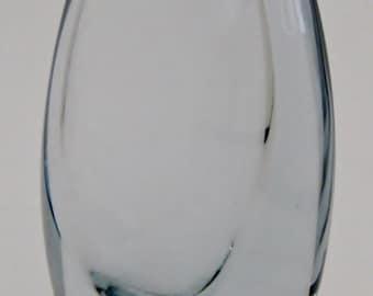 Gunnar Nylund Vase for Stromberg