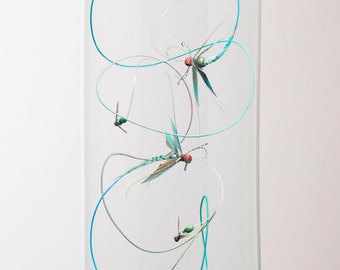Dragonfly Dome