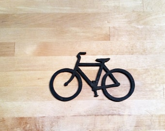 Bicycle wood cut out| Laser cut out bicycle