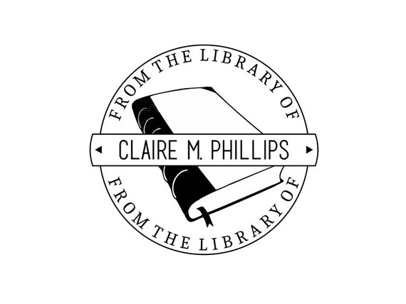 5 minute librarian  25 gifts for librarians under  25