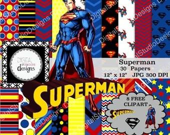 essays on odysseus superman