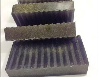 Lavender SOAP!