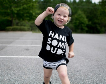handsome boy shirt, hipster baby boy, cute boy shirts, handsome dude shirt, baby boy t shirts, boys graphic tees, handsome boy, stylish