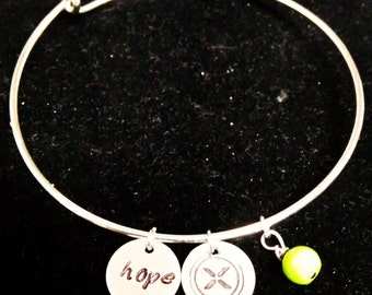 Xyngular exclusive bracelet