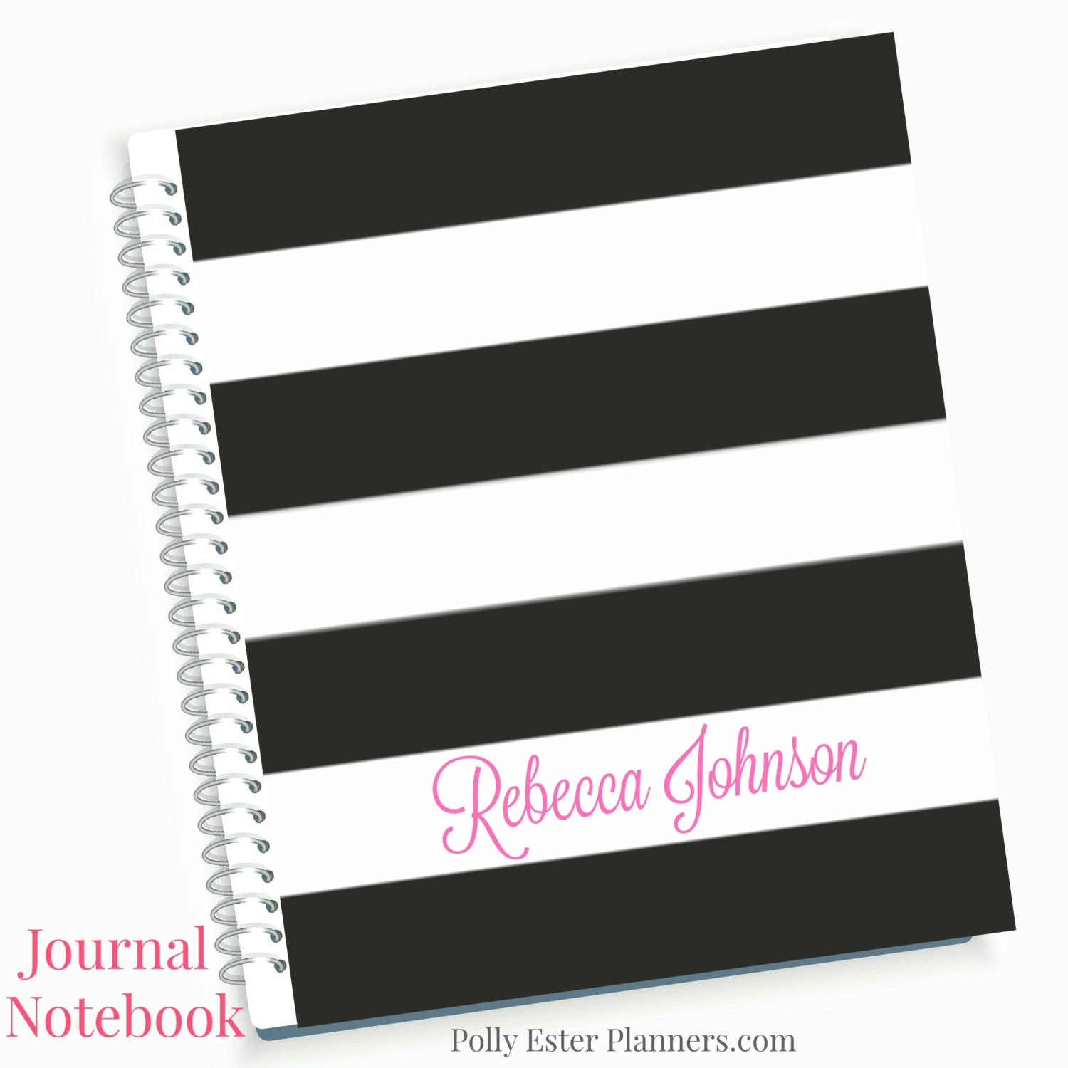custom made writing journals Custommade personalized journals are handmade by artisans menu custommade account menu search how it works custom made & design and other trademarks.