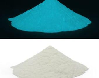 aqua glow powder 5 grams