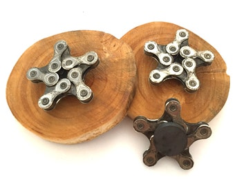 Chain Link Magnets