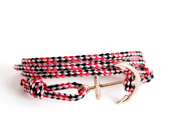 Bracelet Set, Bracelet Mens, Bracelet Wrap, Couples Bracelet