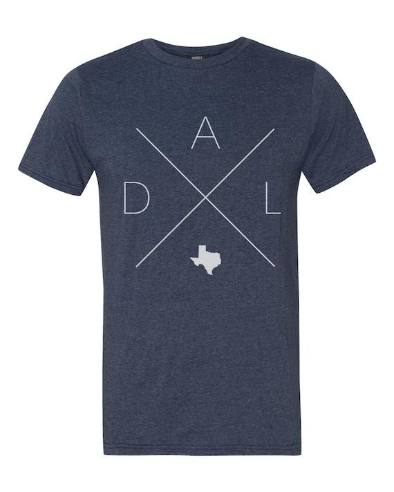 Texas home t shirt dallas shirt dal shirt for Wholesale t shirts dallas tx