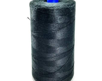 100-ft DuPont Kevlar® Thread (TEX80) Strong Heat Resistant