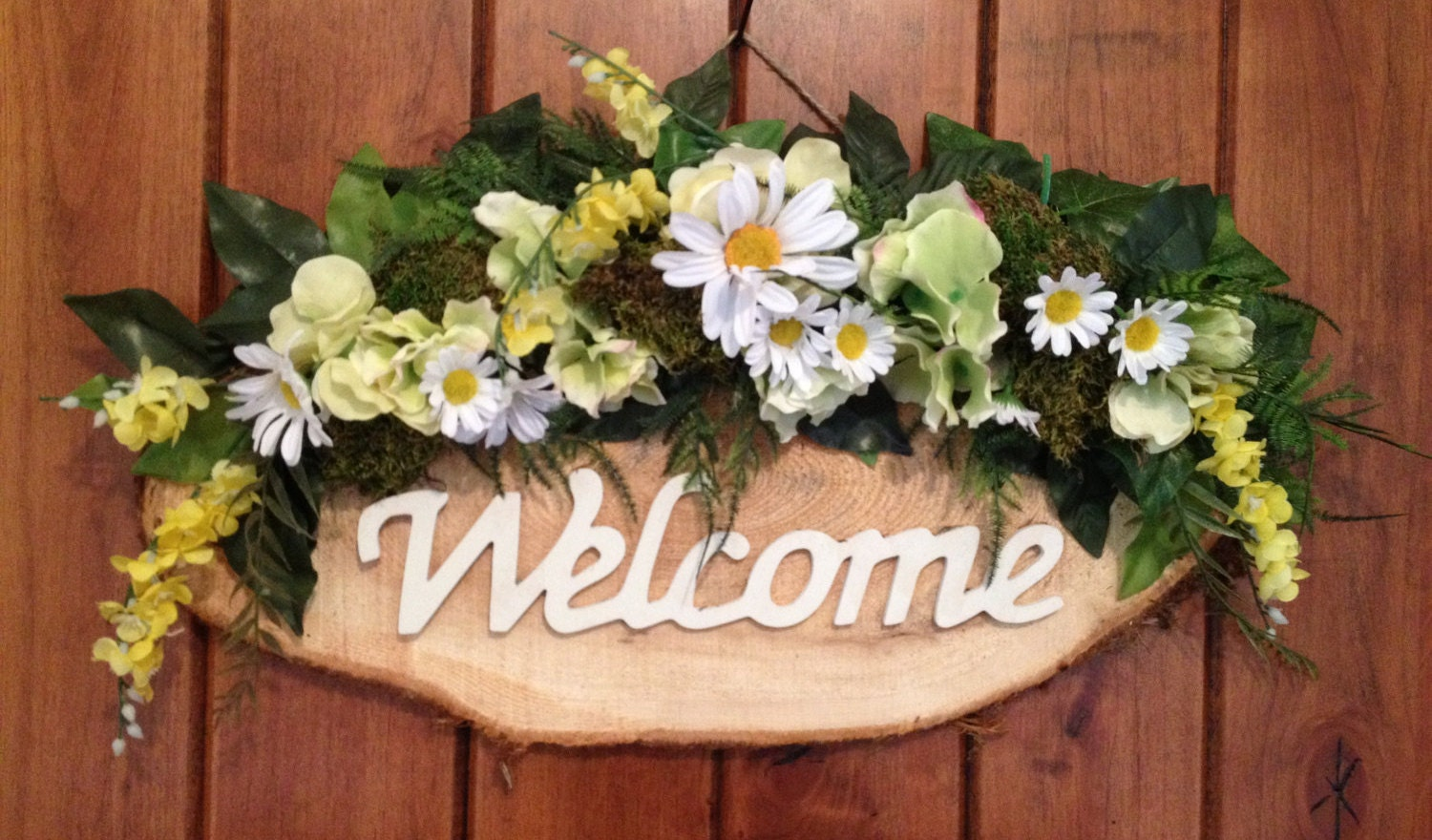 Welcome Sign Decorated With Flowers Door Decor Front Door. Consolidated Loan Rates Trinity Safety Supply. Masters Programs Without Gre. Car Dealers In Akron Ohio Free Pos Restaurant. Small Business Tax Software Reviews. Lower Back Pain Leg Weakness Assault Iv Dv. Mobile Ecommerce Platform Contact Master Card. Acls Recertification Aha Web Design Companies. Child Custody Attorneys Auto Quote Calculator
