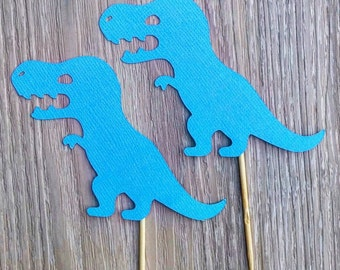 "Shop ""jurassic park"" in Craft Supplies & Tools"