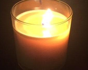 9 oz. Tumbler Soy Candle