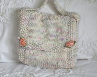Little Princess Purse