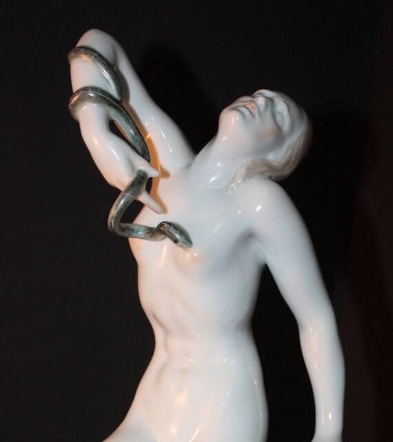 Cleopatra Erotica 4