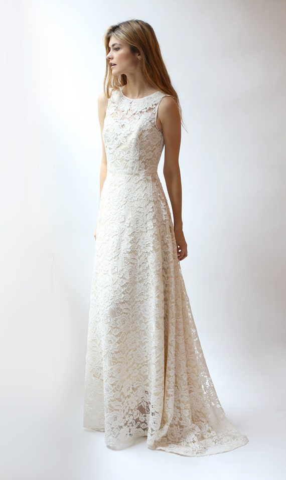 Bridal Gowns Nyc Sample : Sample sale wedding dresses view all ...