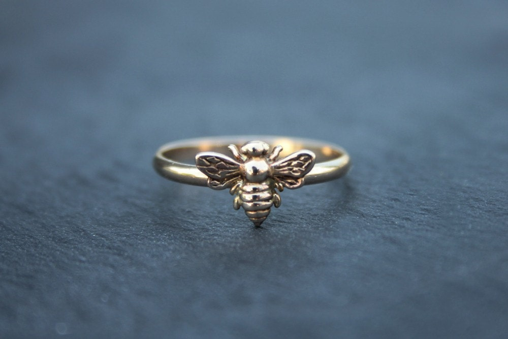 Bee Ring Gold Or Silver Bee Stacking Ring Dainty Ring. Ash Pendant. Jade Bracelet Beads. Fake Diamond Necklace. Imperfect Diamond. Classic Vintage Engagement Rings. Deer Antler Rings. 3 Carat Diamond Anniversary Band. Real Blue Sapphire