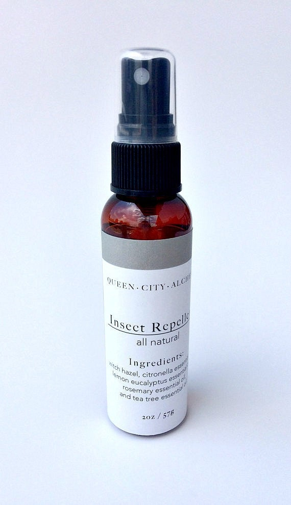 abstract of all natural insect repellant I have a wonderful fresh batch of natural insect repellent made up smells wonderful keeps the bugs off of you but yet you can get it on your skin that don't make you sick it's non-toxic and wonderful i love mine i use it all the time message or call me today for your bottle.